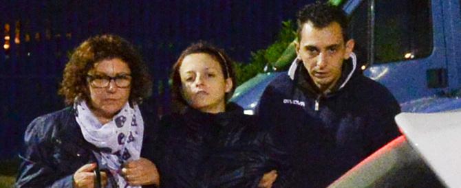 Omicidio Loris, il gup: «La Panarello, un'assassina spregiudicata e senza pietà»