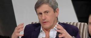 La Procura smentisce la pista dei soldi in Argentina. Alemanno: tutto falso