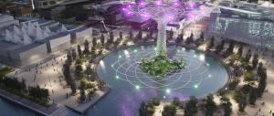 L'Expo diventerà una baraccopoli per gli immigrati? Uno scandalo da evitare