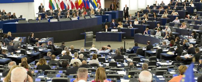 """La """"manovra"""" di Renzi non convince l'Europa: a marzo il giudizio definitivo"""
