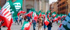 Forza Italia, scontro sempre più duro: «Non vogliamo morire renziani»