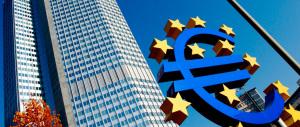 """Non sono d'accordo con il """"No euro"""": dobbiamo fare un salto di qualità"""