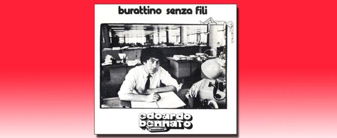 Brunetta le canta a Renzi: «Quanta fretta ma dove corri, dove vai?»
