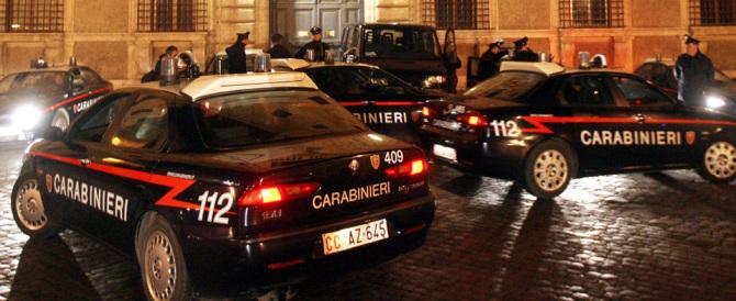 Polizia e carabineri viaggeranno in Volkswagen: addio mitiche Alfa