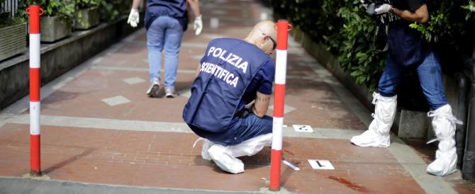 Caso Fanella, Ceniti a processo il 30 marzo. L'accusa è omicidio volontario