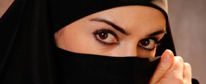 «Come si picchiano le donne», sul web impazza un folle opuscolo islamista