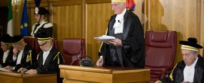 """La Corte dei Conti """"boccia"""" 40 anni di leggi sul fisco. Evasione ancora alta"""
