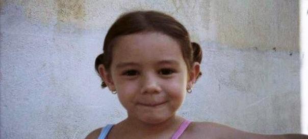 Per la piccola Denise la Procura apre una nuova inchiesta: per omicidio