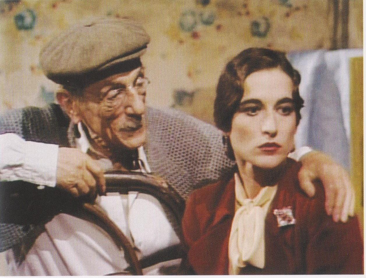 Tyron Leitso,Karan Ashley Erotic pics & movies Lise Simms,Tessie Agana (b. 1943)