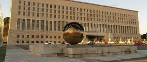 Bardonecchia, la Farnesina convoca l'ambasciatore francese a Roma