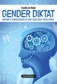 genderdiktat