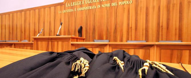 Giustizia, Italia maglia nera anche per le sentenze sui diritti umani