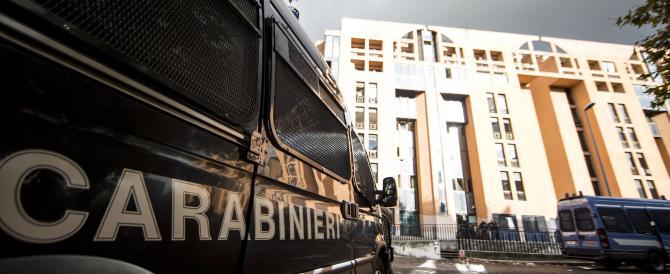 Milano, Roma, Arezzo: ancora episodi di immigrazione violenta