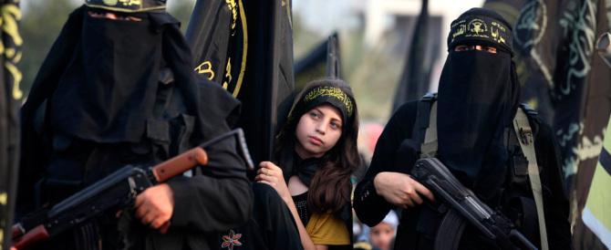 """Chi sono i miliziani italiani convertiti al """"verbo"""" dell'Isis"""