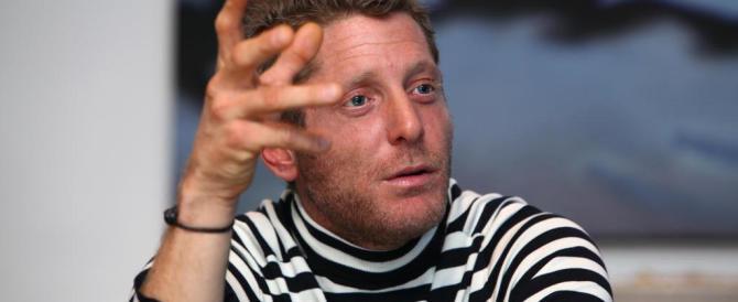Lapo Elkann arrestato a New York: aveva inscenato un finto rapimento