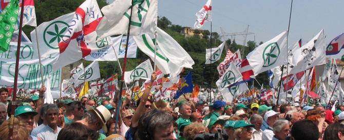 """Salvini prepara la sua """"marcia su Roma"""" per il 28 febbraio"""