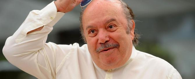Anche Nonno Libero contro il sindaco Marino: «Deve dimettersi»