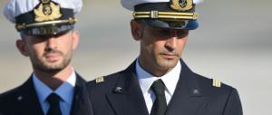 Mattarella telefona a Girone, ma la situazione dei Marò non migliora