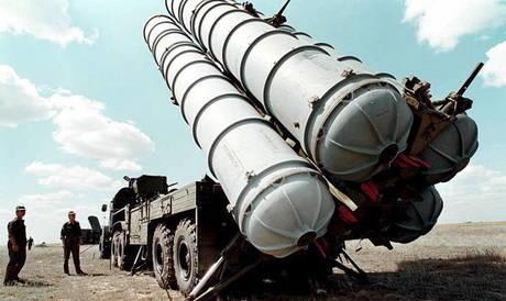 Putin punta il dito contro la Nato: «È la vera minaccia, la fermeremo»