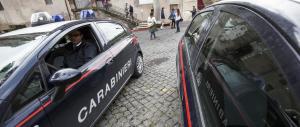 Duro colpo alla 'ndrangheta dalla Dda di Reggio Calabria: 40 arresti
