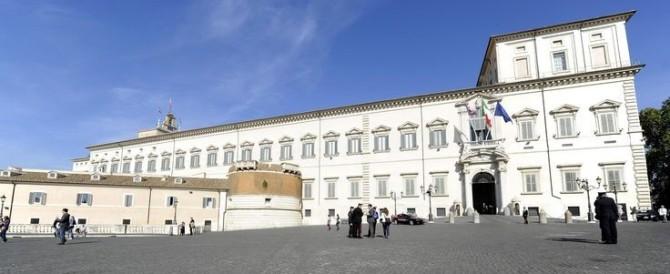 """Quirinale, Forza Italia smentisce """"Repubblica"""": non voteremo per Prodi"""