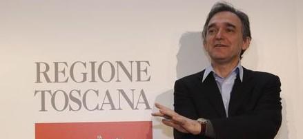 La longa manus della rossa Toscana sulle aziende partecipate