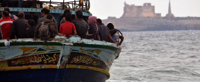 Per l'Istat l'Italia attrae sempre meno italiani e immigrati. Ma a Crotone…