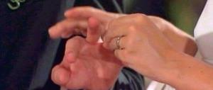 Comunione ai divorziati: il Papa verso il no. Centrodestra diviso
