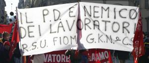 Scioperi in arrivo, anche gli statali non ne possono più di Renzi e della Madia