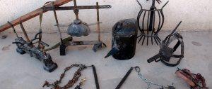 Ex capo Cia: accuse false sulla tortura, a rischio la sicurezza Usa