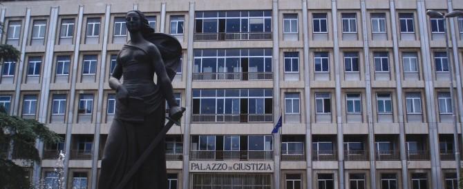 Due banche condannate per anatocismo: dovranno risarcire i clienti