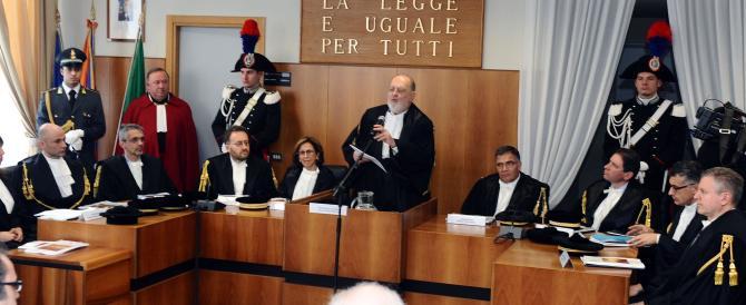 A rischio i servizi al cittadino: la denuncia della Corte dei Conti