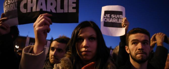 Altro sangue a Parigi, giallo sull'arresto di uno degli attentatori islamici