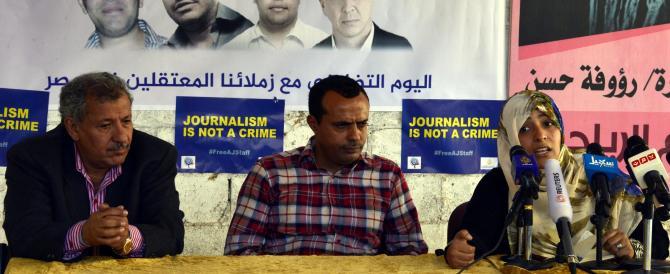 Naji al-Ali, il vignettista palestinese eliminato a Londra dal Mossad