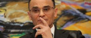 Porte chiuse a Magdi Allam: per la sinistra il convegno sull'Islam non si fa