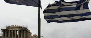 Grecia, alla vigilia del voto la Sinistra evoca lo spettro della guerra civile