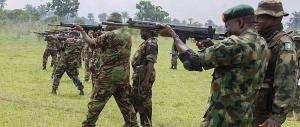 Nigeria, il governo annuncia: «Boko Haram è stato sconfitto»