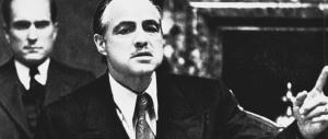 """New York, morto l'ex governatore Cuomo. Non credette mai al """"Padrino"""""""
