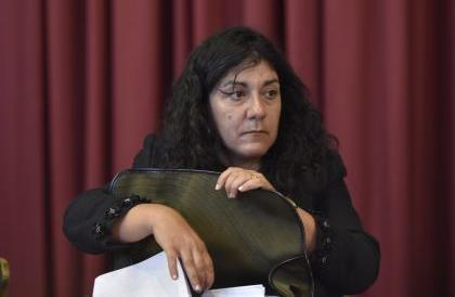 """Fisco, il Pd sospetta che la """"manina"""" sia della vigilessa renziana"""