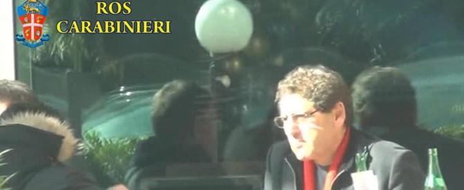 Mafia Capitale, per la procura Buzzi impartiva ordini anche dal carcere