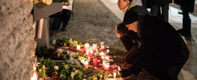 Charlie Hebdo, caccia a due franco-algerini: venivano dalla Siria