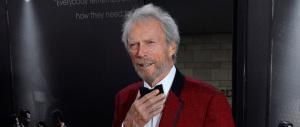 """Lotta al terrorismo: è """"Clintmania"""", tutti pazzi per il film di Eastwood"""