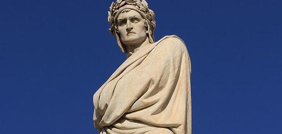 Anche Dante finisce nel mirino degli islamisti e dei censori buonisti