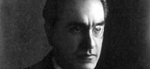 """Evola? Né eccentrico, né """"guru"""": de Turris racconta gli incontri col filosofo"""