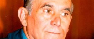Storia dell'amicizia tra Mattarella e Tatarella, padri del bipolarismo italiano