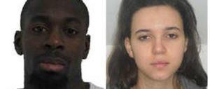 """Parigi, è giallo sulla terrorista """"scomparsa"""" dall'ipermercato"""