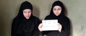Italiane rapite, pagare il riscatto vuol dire finanziare il terrorismo