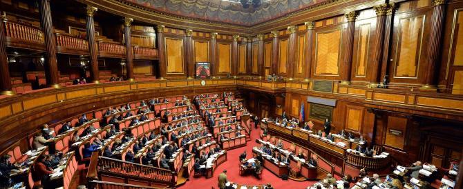 Italicum, per il 75% degli italiani è oscuro e inutile: ecco il sondaggio