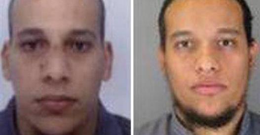 Il 6 gennaio i servizi algerini avevano lanciato l'allarme terrorismo. Invano…