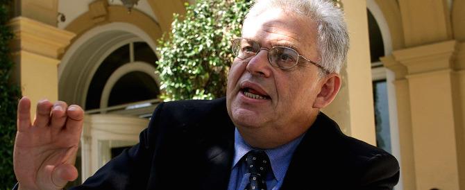Terrorismo islamico, anche l'Italia è a rischio. E Luttwak ci spiega perché…